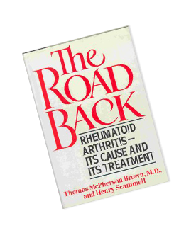 the-road-back_book