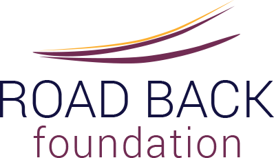 Roadback Foundation