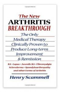 new-arthritis