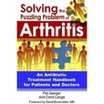 Solving the Puzzling Problem of Arthritis