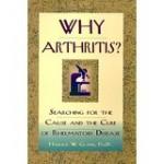 Why Arthritis